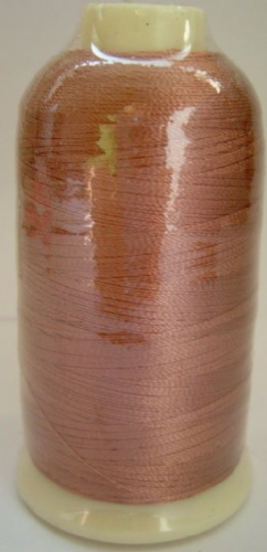 Marathon Embroidery Machine RAYON Thread -  1138
